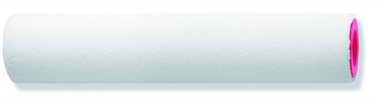 Farbwalze, Nylon kurz, 50 cm