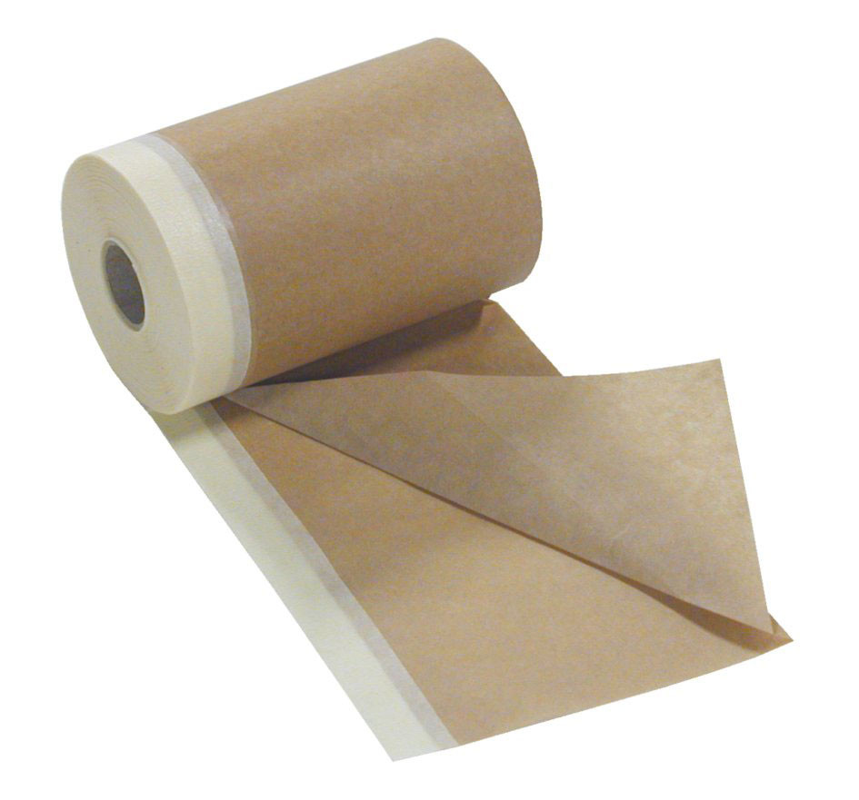 Papier-Masker