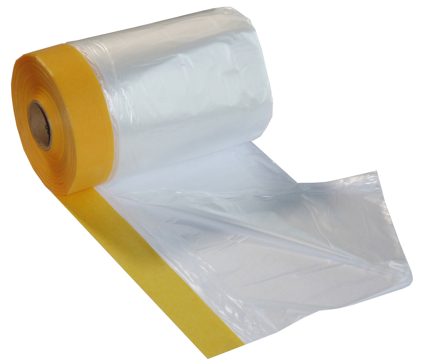 Poly-Masker, gold, UV