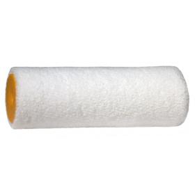 Kleinwalze, Rota-Filt-Bezug, ø 30 mm