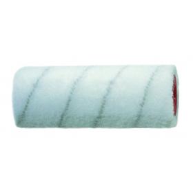 Farbwalze, Nylon, 10 cm