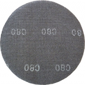Schleifgitter, Klett, ø225 mm