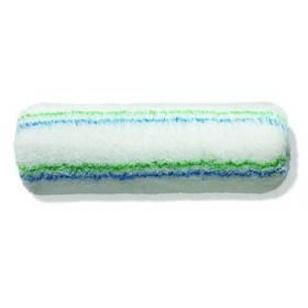 Handwerker-Universalwalze, blau/grün