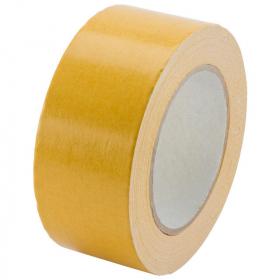 Teppich-Verlegeband, Folie