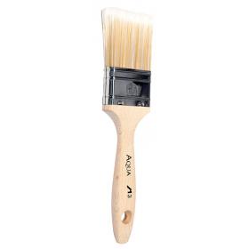 Maler-Flachpinsel VOC, 9. Stärke
