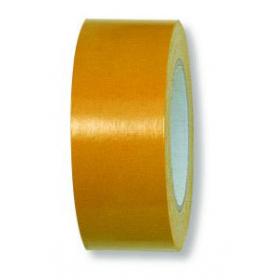 Teppich-Verlegeband, Gewebe