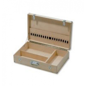 Maler-Werkzeug-Koffer
