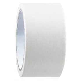 Anti-Rissband