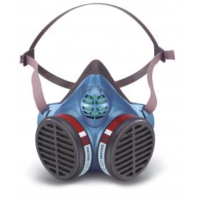 Atemschutzmaske A1P1