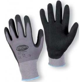 Handschuhe, Micro-PU / Nitril