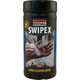 Reinigungstücher Swipex