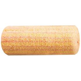 Fassadenwalze, stark gepolst., 27 cm