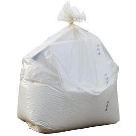Wertstoffsack, 1.000 Liter