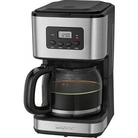 Kaffeemaschine mit Timerfunktion / Ab 399 EUR