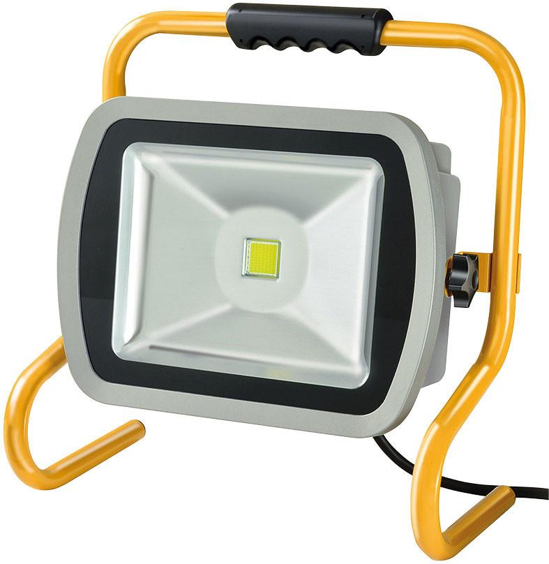 LED-Baustrahler, 80 W / Ab 699€