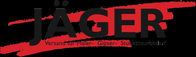 MSH Malerzubehör Logo